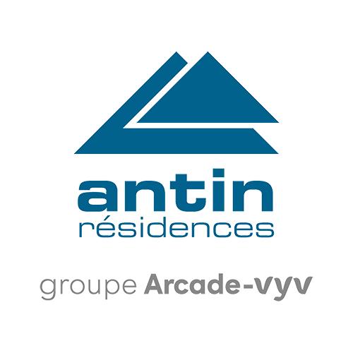 logo-antin-residences