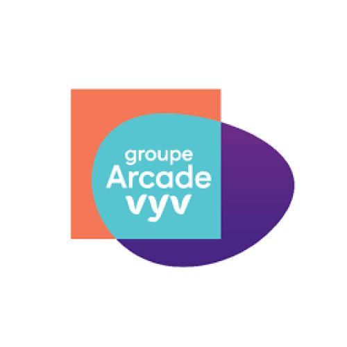 logo-arcade-vyv3
