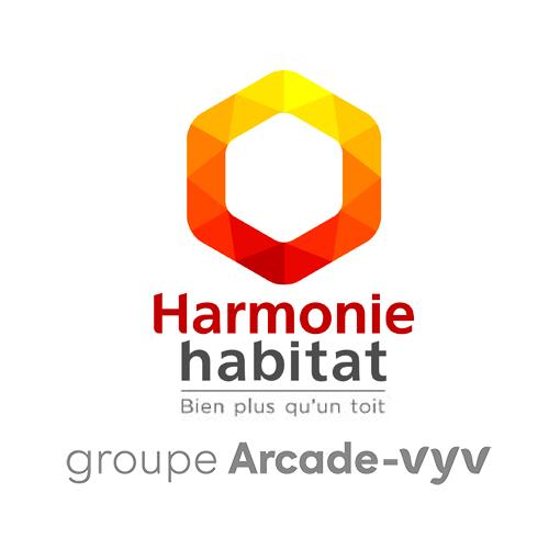 logo-harmonie-habitat