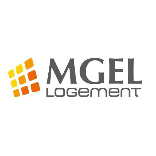 logo-mgel-logement