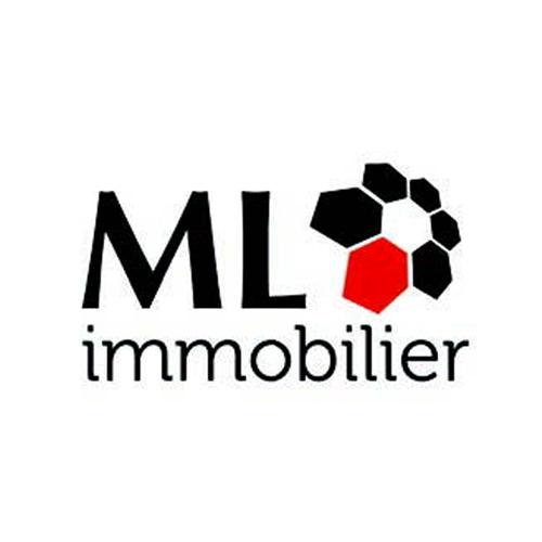 logo-ml-immobilier